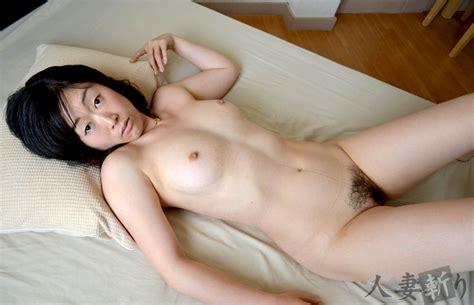 Showing Xxx Images For Rinako Hirasawa Porn Xxx