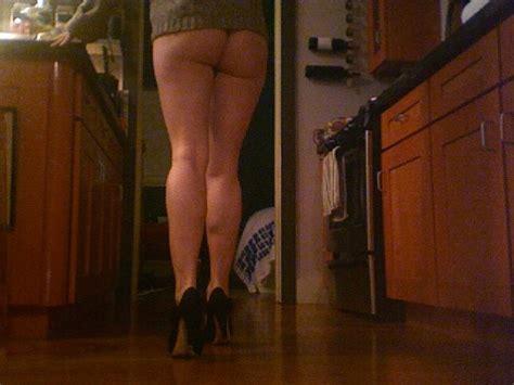 Kelli Garner Naked 9 Photos Thefappening