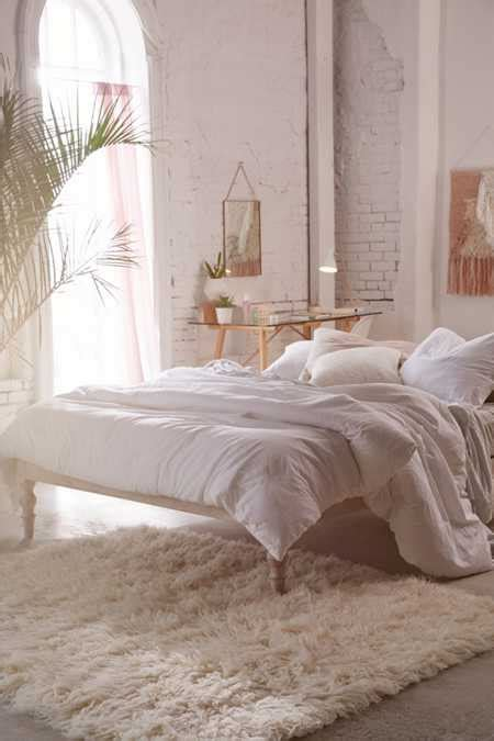 Beds + Headboards  Urban Outfitters