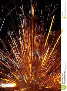 Firecracker Stock Photo | CartoonDealer.com #83659368