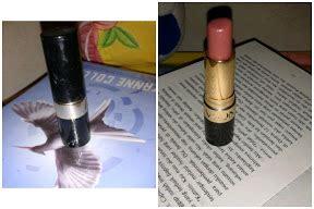 Merk Lipstik Tahan Lama Harga Terjangkau just and care review lipstik