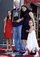 Ed O'Neill's TV wives Sofia Vergara and Katey Sagal join ...