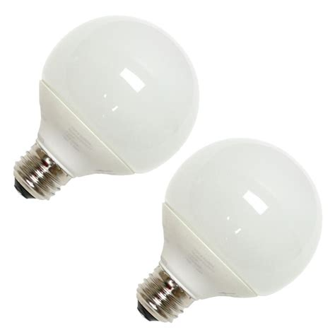 b2423 30 sp light bulb tcp 06413 8060142 2pk globe base compact