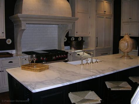 Kitchen And Granite by Pictures Of Kitchen With Marble Countertops Marble And