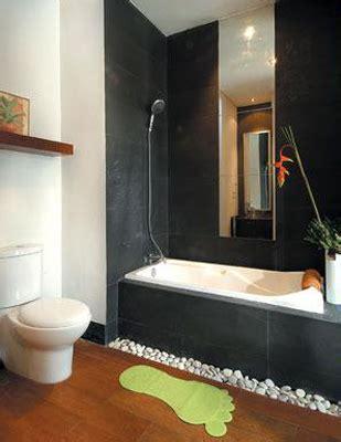 tips menjaga kamar mandi tetap kering dialmformomscom