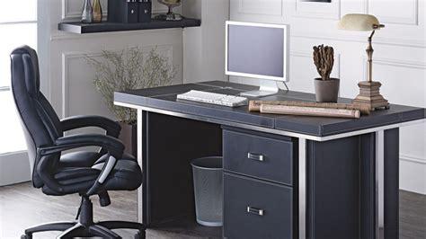 Computer Armoire Australia by Buy Brighton Computer Desk Harvey Norman Au