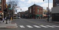 Cambridge, Massachusetts   Familypedia   FANDOM powered by ...