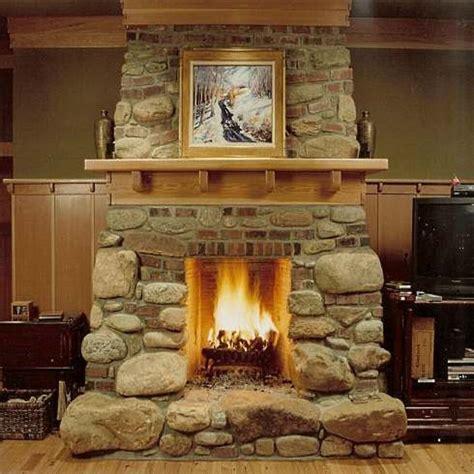 build  fireplace wood burning  gas log ceramic