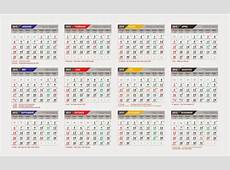 Kalender Indonesia, Aplikasi kalender terlengkap dari