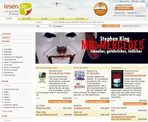 Bücher Kaufen Auf Rechnung : wo b cher auf rechnung online kaufen bestellen ~ Themetempest.com Abrechnung
