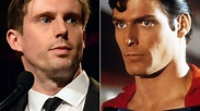 Christopher Reeve's Son Matthew Remembers His Iconic ...