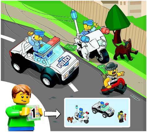 police jeep instructions 100 police jeep bricker конструктор 4437