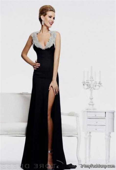 fashion dress   bb fashion