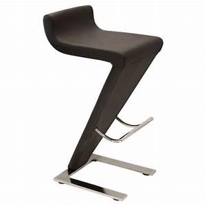 Chaise Haute Pour Bar : chaise pour bar trendy housse de chaise de bar table et ~ Dailycaller-alerts.com Idées de Décoration