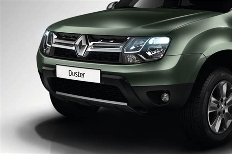 renault duster 2014 india bound 2014 renault duster facelift pics details