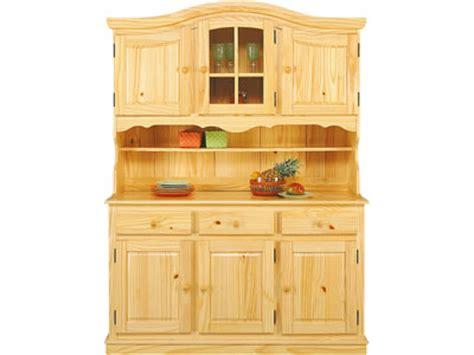 meuble cuisine pin troc echange meuble de cuisine en pin table 6 chaises