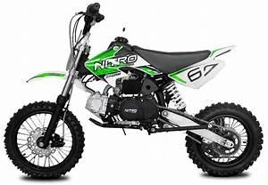 Dirt Bike Cross : dirt pit bike moto cross 110cc tornado racing motocross ~ Kayakingforconservation.com Haus und Dekorationen