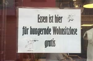 Essen In Ludwigsburg : gratis essen in ludwigsburg wir wollen menschen helfen landkreis ludwigsburg stuttgarter ~ Buech-reservation.com Haus und Dekorationen