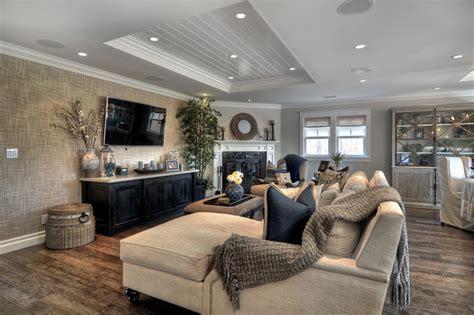 contemporary craftsman contemporary living room