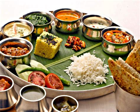middle east cuisines a traveller info