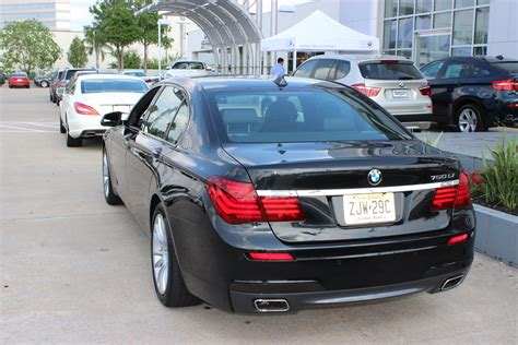 Bmw Of Houston by Ultimate Driving Experience Bmw Of West Houston