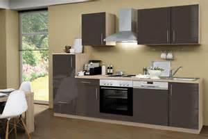 hochglanz küche reinigen hochglanz küche putzen jtleigh hausgestaltung ideen