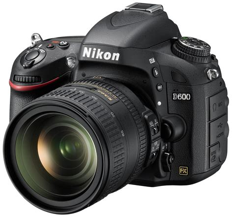 nikon d600 dslr menulis lepas tips membeli kamera dslr untuk pemula