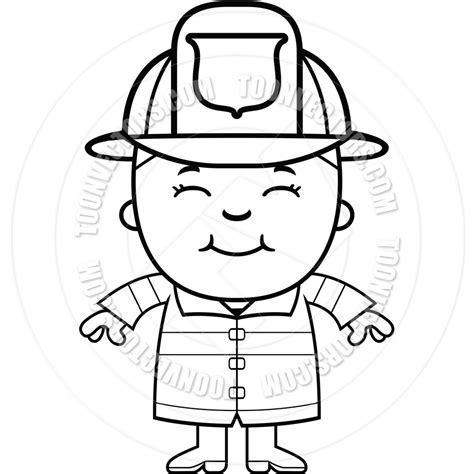 13000 firefighter clipart black and white firefighter clipart clipart suggest