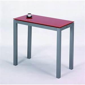 Table A Manger Largeur 80 Cm