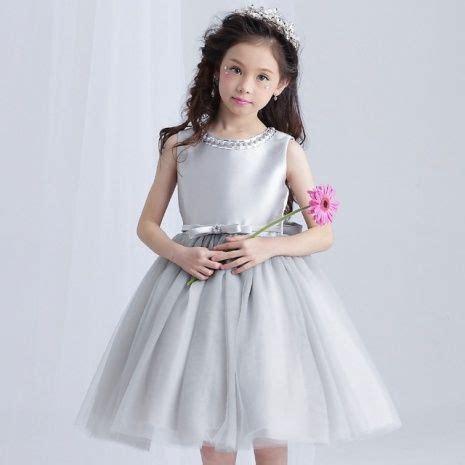 pageant dresses  girls ideas  pinterest