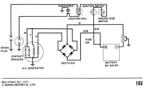 Wiring Diagram Need Help Understanding
