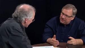 Rick Warren Addresses Critics on Doctrine, Purpose Driven Life