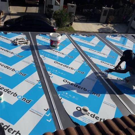 awning  aluminium composite panel  supplier sabah  vitally  sandakan