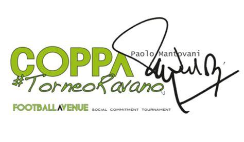 Mantovani Rapallo by Rapallo 33 Edizione Torneo Ravano Coppa Paolo Mantovani