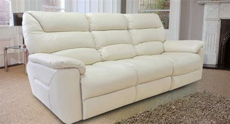 lay z boy sofa white leather lazy boy sofa sofa bed sectionals