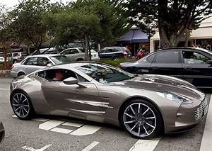 Grey Aston Martin Pictures, Photos, and Images for ...