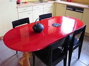 Peindre Au Passé Simple : peindre passe simple ~ Melissatoandfro.com Idées de Décoration