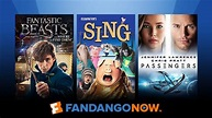 Pacific Theatres at the Grove Movie Times - Showtimes and ...