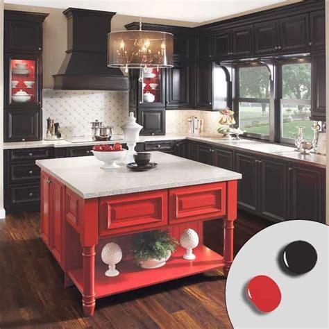 article sur la cuisine tendance armoire cuisine 2014