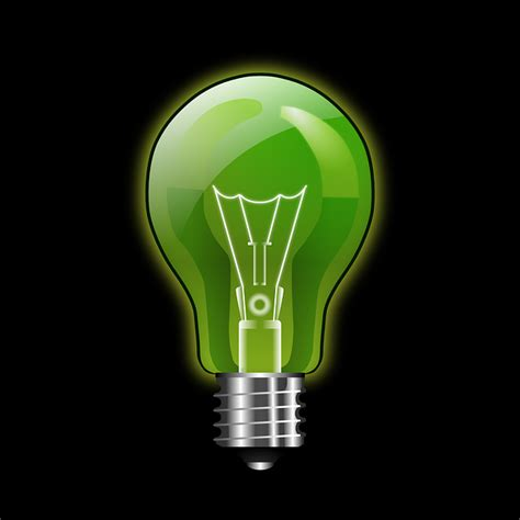 free pictures light bulb 79 images found