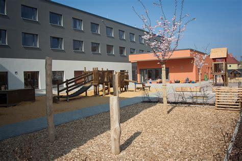 Referenz Maxkadehaus  Baugeschäft Ehrlich