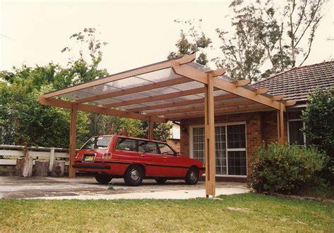 272 Best Images About Car Ports On Pinterest Carport