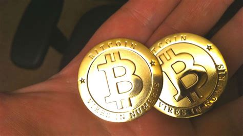 How much does bitcoin cost? Want to Know How Much Your Bitcoins Are Worth? Just Google It