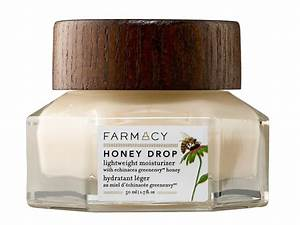 Farmacy Honey Drop Lightweight Moisturizer Launches for ...