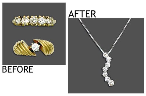 susan eisen fine jewelry watches jewelry redesign