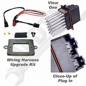 B42eb0 Audi Ac Wiring Diagram