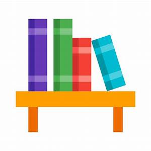 Book Icons - Download for Free in PNG and SVG