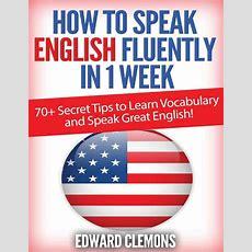 25+ Best Ideas About English Language On Pinterest  English Language Learning, Grammar And