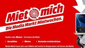 Gaming Pc Mieten : media markt produkte mieten statt kaufen computerbase ~ Lizthompson.info Haus und Dekorationen