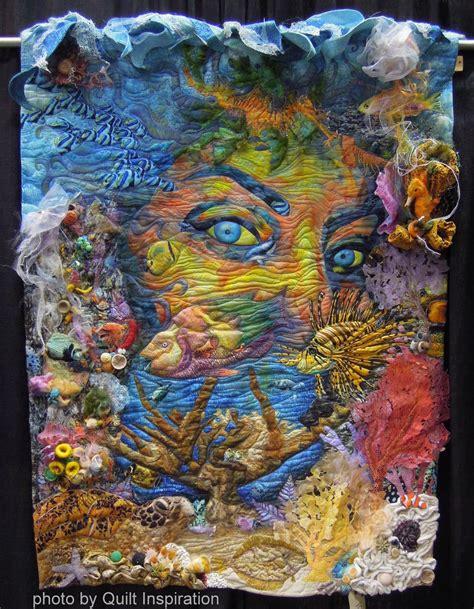 international quilt festival quilt inspiration best of the 2014 pacific international
